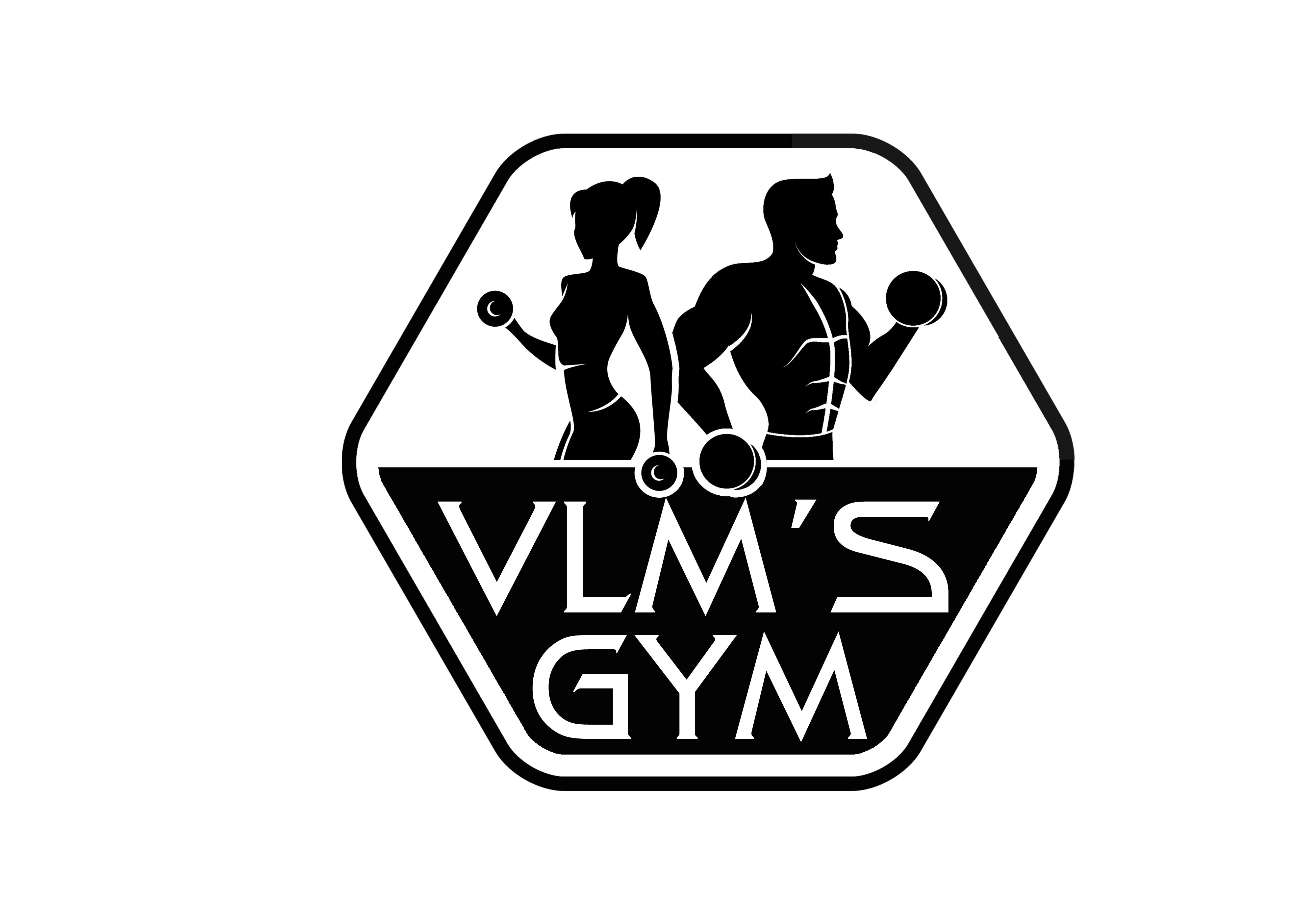 VLM`S GYM - Fitness & GYM