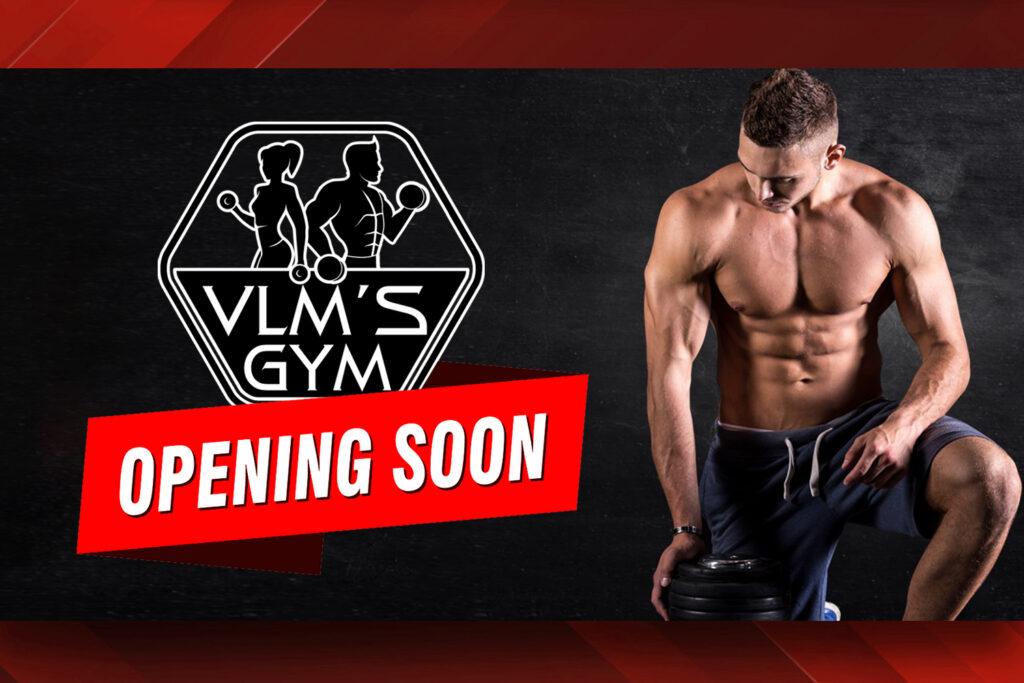 VLMS-GYM-Lupeni-Sala-de-Fitness-sport-deschidere-sali-de-fitness-Hunedoara