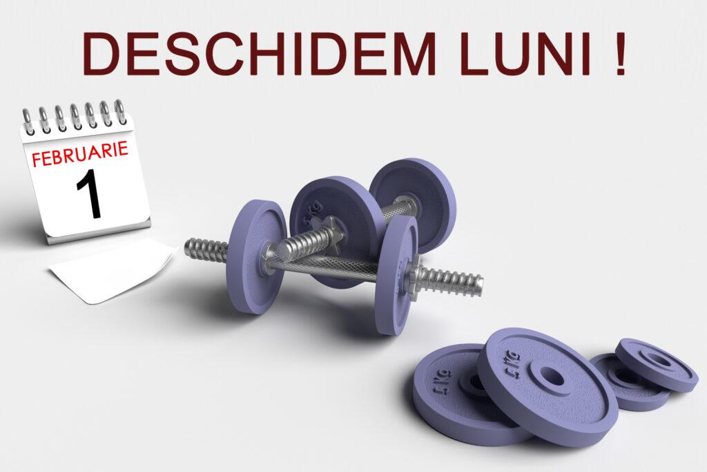 VLMS-GYM-Lupeni-Sala-de-Fitness-gym-Lupeni-sa-deschis