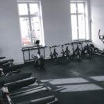VLM'S GYM, Sala de fitness, Fitness Lupeni, sala fitness, vlms gym, vlmsgym, lupeni gym, fitness gym, sport