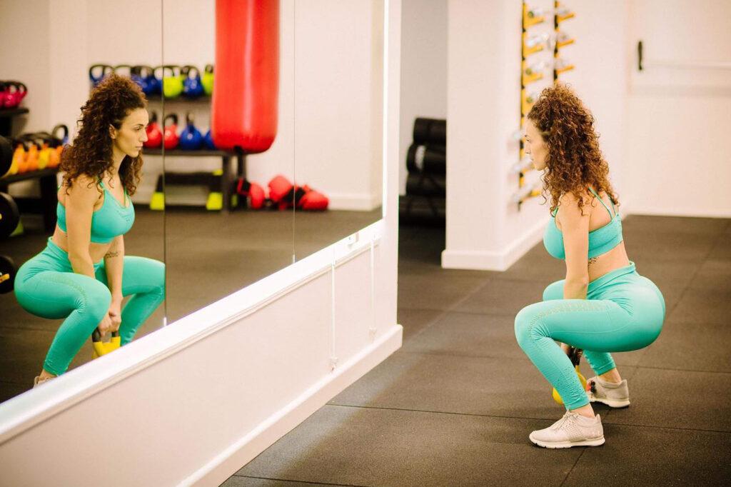 Vlms-Gym-Lupeni-Sala-fitness-sala-sport-clase-fitness-cardio-aerobic-vlms-sport